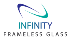 Infinity Frameless Glass